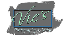 Vic's Photography and Video | Fremont, NE